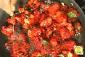 How To Make Indian Vegetable 65